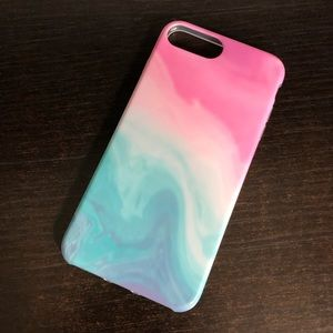Recover IPhone 8 Plus Case